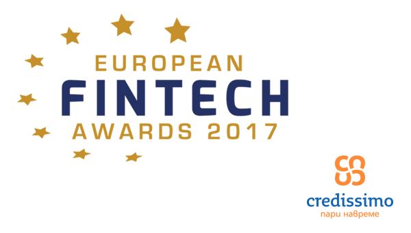 European FinTech