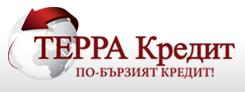 """""""Терра Кредит"""" ООД"""