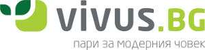 Вивус БГ